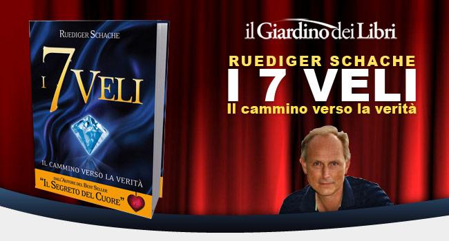 www.ilgiardinodeilibri.it - I 7 VELI