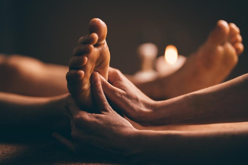 tecniche-massaggi-libri