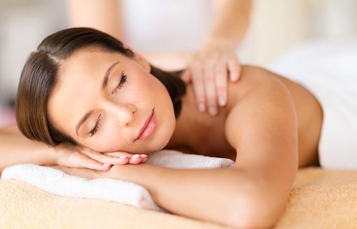 tecniche-massaggio-massaggi