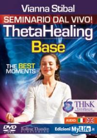 THETA HEALING BASE