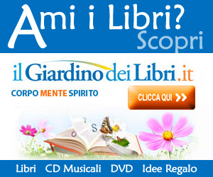 Acquista Online su IlGiardinodeiLibri.it