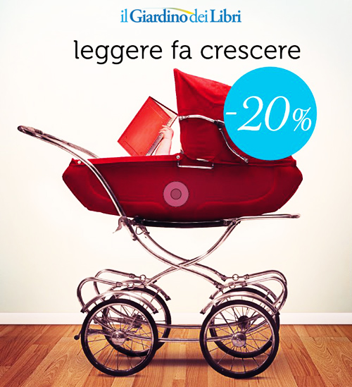Acquista Online su IlGiardinodeiLibri.it