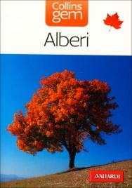 ALBERI di Alastair Fritter