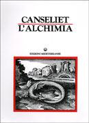 L'ALCHIMIA - COFANETTO 2 VOLUMI di Eugene Canseliet