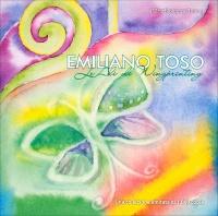 LE ALI DI WINGPRINTING di Emiliano Toso