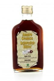 AMARO SVEDESE - MARIA TREBEN Amaro tradizionale dalle proprietà medicinali