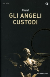 GLI ANGELI CUSTODI di Haziel