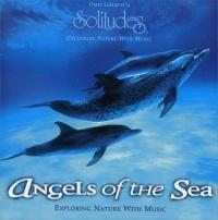 ANGELS OF THE SEA di John Herberman