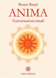 ANIMA (EBOOK) di Bruno Renzi