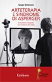 ARTETERAPIA E SINDROME DI ASPERGER Intervento integrato con l'utilizzo del video di Sergio Schenone