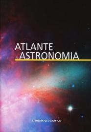 ATLANTE DI ASTRONOMIA