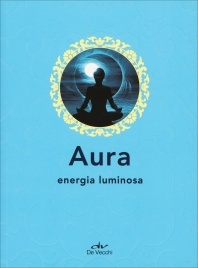 AURA Energia luminosa