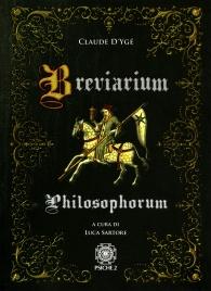 BREVIARIUM PHILOSOPHORUM di Claude D'Ygé
