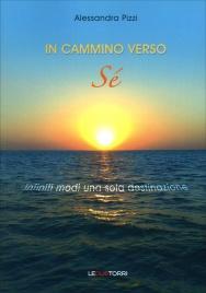 IN CAMMINO VERSO Sé Infiniti modi una sola destinazione di Alessandra Pizzi