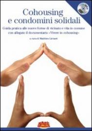COHOUSING E CONDOMINI SOLIDALI di Matthieu Lietaert