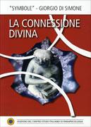 LA CONNESSIONE DIVINA di Giorgio Di Simone, Symbole