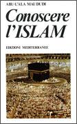 CONOSCERE L'ISLAM di Abu L'Ala Maududi