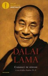 CONOSCI TE STESSO di Dalai Lama