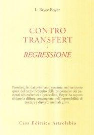 CONTROTRANSFERT E REGRESSIONE di L. Bryce Boyer