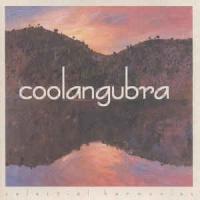 COOLANGUBRA (CD Box economico - Custodia senza cellophane) di Coolangubra