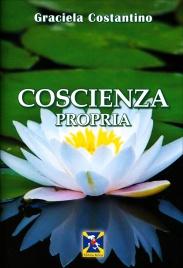 COSCIENZA PROPRIA di Graciela Costantino