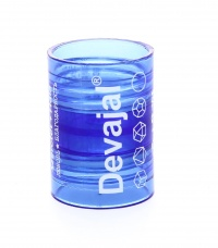 DEVAJAL - VITALIZZATORE PER ACQUA Più gusto e vitalità all'acqua