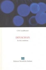 DEVACHAN La vita continua - Nuova edizione di C. W. Leadbeater