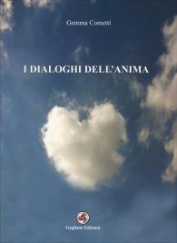 I DIALOGHI DELL'ANIMA di Gemma Cometti
