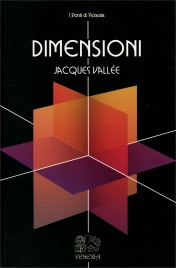 DIMENSIONI di Jacques Vallée