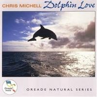 DOLPHIN LOVE di Chris Michell