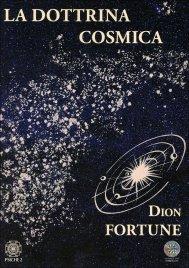 LA DOTTRINA COSMICA di Dion Fortune