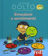 EMOZIONI E SENTIMENTI di Catherine Dolto