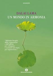 UN MONDO IN ARMONIA (EBOOK) di Dalai Lama