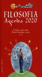 FILOSOFIA AGENDA 2020
