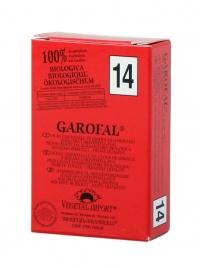 GAROFAL OLIO ESSENZIALE Olio essenziale di chiodi di garofano