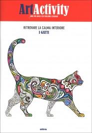 RITROVARE LA CALMA INTERIORE I gatti