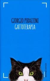 GATTOTERAPIA di Giorgio Pirazzini