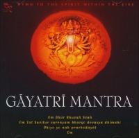GAYATRI MANTRA Om bhur bhuvah svah - Om tat savitur varenyam bhargo devasya dhimahi - Dhiyo yo nah prachodayat - Om