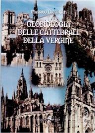 GEOBIOLOGIA DELLE CATTEDRALI DELLA VERGINE di Massimo Guzzinati