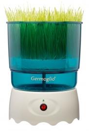 GERMOGLIO - GERMOGLIATORE AUTOMATICO Germogli in soli 3-5 giorni - BPA FREE