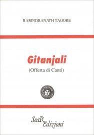 GITANJALI di Rabindranath Tagore