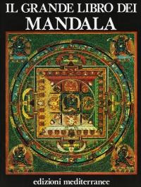 IL GRANDE LIBRO DEI MANDALA di José Arguelles