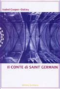 IL CONTE DI SAINT GERMAIN di Isabel Cooper-Oakley