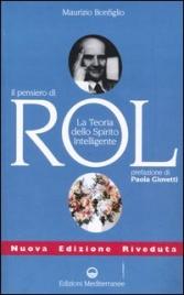 IL PENSIERO DI ROL La Teoria dello Spirito Intelligente di Maurizio Bonfiglio