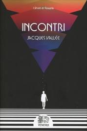 INCONTRI di Jacques Vallée