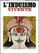 L'INDUISMO VIVENTE di Jean Herbert