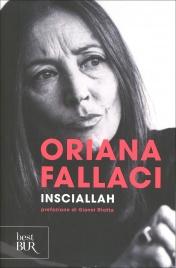 INSCIALLAH di Oriana Fallaci