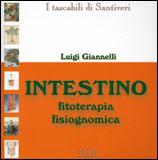 INTESTINO - FITOTERAPIA FISIOGNOMICA di Luigi Giannelli