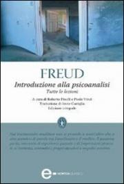 INTRODUZIONE ALLA PSICOANALISI (EBOOK) di Sigmund Freud