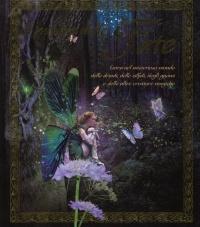 IL MONDO DELLE FATE Entra nel misterioso mondo delle driadi, delle silfidi, degli gnomi e delle altre creature magiche di S. A. Caldwell